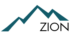 Zion_Logo-3